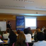 30. konferencia AKE SR