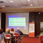 46. konferencia AKESR