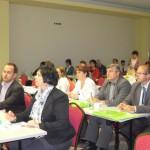 Konferencia AKE SR, 23-24.05.2013, Zvolen