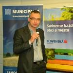 39. konferencia AKE SR
