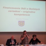 41 konferencia AKESR-005