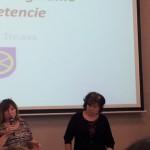41 konferencia AKESR-009