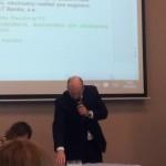 41 konferencia AKESR-012