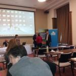 41 konferencia AKESR-013