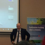 41 konferencia AKESR-015
