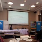 41 konferencia AKESR-044