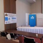 41 konferencia AKESR-047