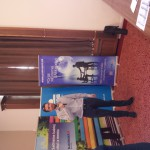 41 konferencia AKESR-048