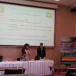 41 konferencia AKESR-049