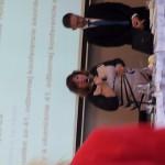 41 konferencia AKESR-050