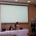 41 konferencia AKESR-052