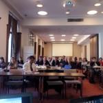 41 konferencia AKESR-055
