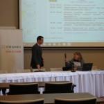 41 konferencia AKESR-057
