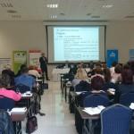 45-konferencia-AKESR-03