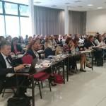 45-konferencia-AKESR-06
