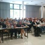45-konferencia-AKESR-07