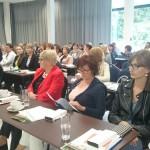 45-konferencia-AKESR-10