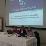 45-konferencia-AKESR-101