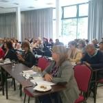 45-konferencia-AKESR-103