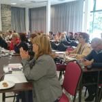 45-konferencia-AKESR-104