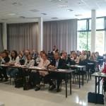 45-konferencia-AKESR-105