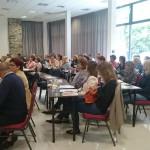 45-konferencia-AKESR-106