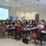 45-konferencia-AKESR-108