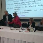 45-konferencia-AKESR-109