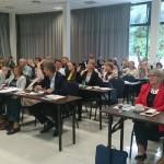 45-konferencia-AKESR-11