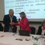 45-konferencia-AKESR-110