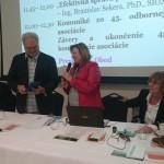45-konferencia-AKESR-111
