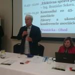 45-konferencia-AKESR-115