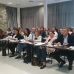 45-konferencia-AKESR-13