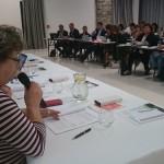 45-konferencia-AKESR-15