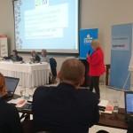 45-konferencia-AKESR-28