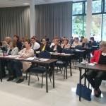 45-konferencia-AKESR-34