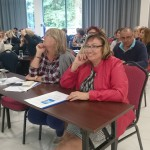 45-konferencia-AKESR-35