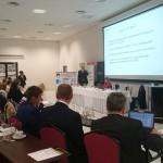 45-konferencia-AKESR-41
