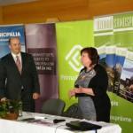 Konferencia AKE SR, 15-16.2014, Gerlachov
