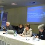 32. konferencia AKESR, 7-8.11.2011, Banská Bystrica