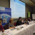 Konferencia AKE SR, 5-6.11.2012, Zvolen