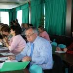 31. konferencia AKE SR