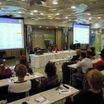 Konferencia AKE SR, 24-25.10.2013, Košice