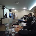 38. odborná konferencia AKE SR