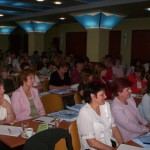 konferencia_052007_05