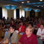 konferencia_052007_06