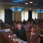 konferencia_052007_08