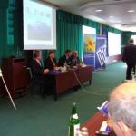 konferencia_102006_01
