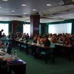konferencia_102006_03
