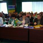 konferencia_102006_04